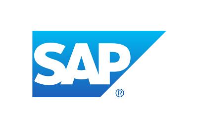 Xinja selects SAP to power its digital bank