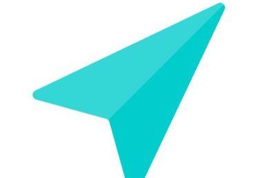 Fintech Skippr scores $16m funding from fintech heavy hitters