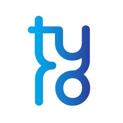 Heinemann Sydney Airport stores now offering Alipay through Tyro