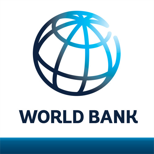 World Bank appoints CBA for first bond deal on blockchain