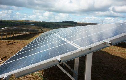 Australia buzzes again with 1st solar-powered bitcoin mining setup