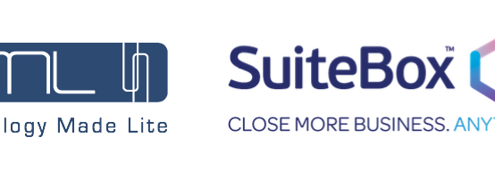 Financial Planners set to benefit from YTML and SuiteBox partnership