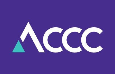 ACCC wants fintechs to improve data standards