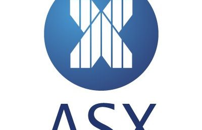 ASX gears up for fintech era as data foundation for financial services industry