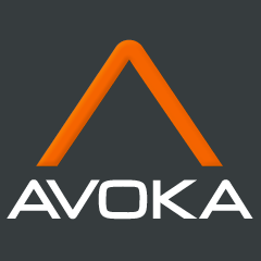 Avoka announces third year of rapid growth