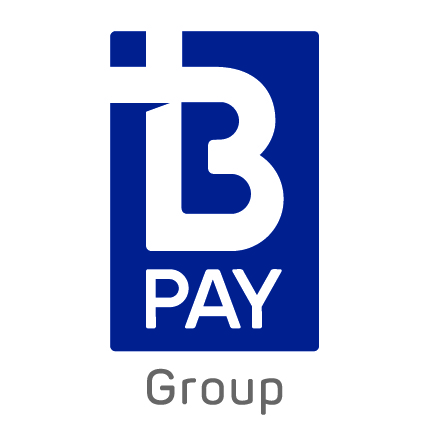 BPAY Group launches Sypht and Lodge