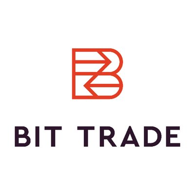Bit Trade gears up to launch Australia's first currency-backed stablecoin in partnership with Emparta