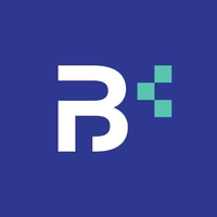 Cryptocurrency exchange Blockbid announce beta launch of live trading