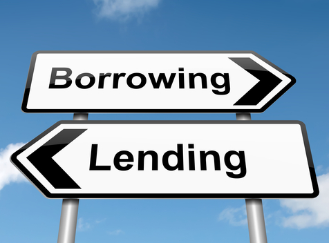 Guide to borrowing from fintech lenders released