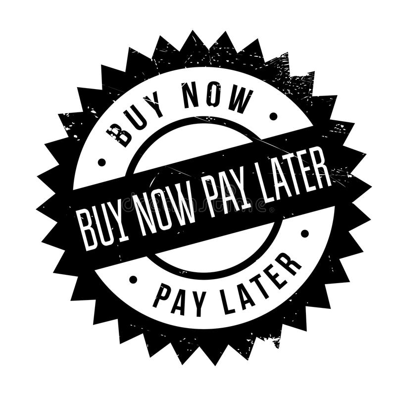 Buy now, pay later apps turn focus to business owners