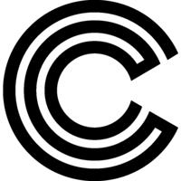 Coinstop