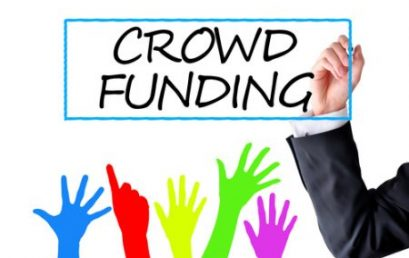 Crowdfunding reforms bolster investment pool for Aussie businesses