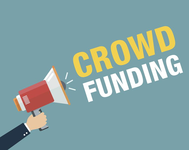 Equity crowdfunding extended to private companies