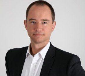 FinTech NewGen interviews – Daniel Foggo, RateSetter