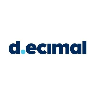Private equity firm Sargon Capital to buy fintech Decimal Software
