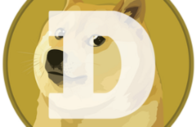 Dogecoin: the best performing crypto started off as a joke