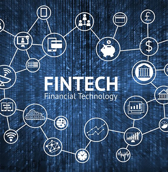 Fintech 101: Core concepts for the future of banking
