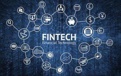 Understanding Australia's fintech ecosystem