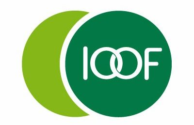 IOOF offloads AET Corporate Trust unit for $51.6 million