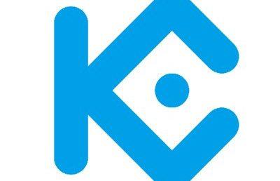 Singapore crypto exchange KuCoin set to expand after $3m Bitcoin Australia deal