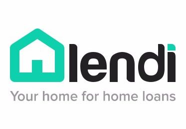 Lendi named as one of LinkedIn's top startups