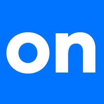 OnDeck small business online lending tops US$10 Billion