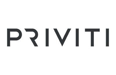 Irish fintech Priviti launches in Sydney as Australia prepares for Open Banking and the Consumer Data Right