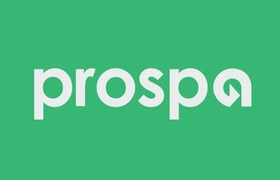 Prospa becomes first online small business lender to complete review of loan terms with ASIC
