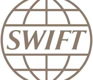 Australia to trial a SWIFT-er cross-border payments service