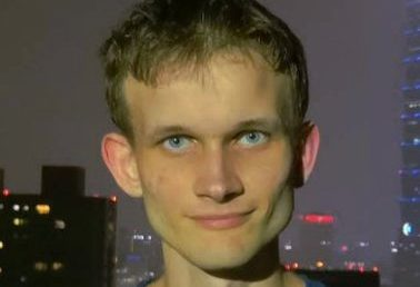 What is Ethereum and who is Vitalik Buterin?