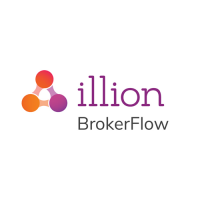 illion BrokerFlow