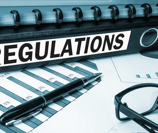 How is fintech regulated and have we got it right?
