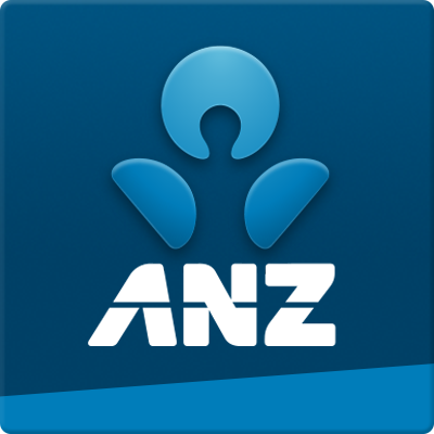 ANZ in global banking consortium to digitise trade finance