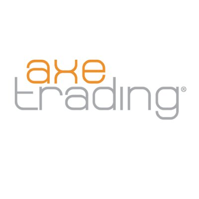 AxeTrading expands across Asia Pacific