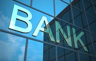ANZ CEO Shayne Elliott says technology will kill the banking oligopoly