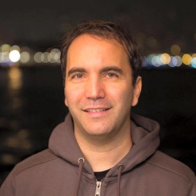 BitTorrent's creator wants to build a better Bitcoin