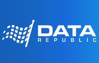Data Republic launches world first technology for privacy-preserving data matching
