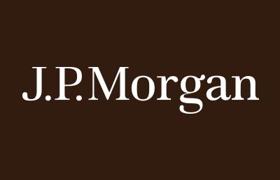 JP Morgan's Quorum blockchain opens new world of trading opportunities