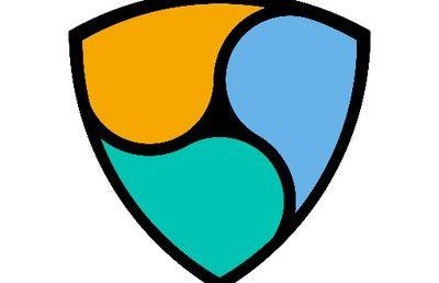 """One of the strongest blockchain communities in Australia"": NEM Foundation opens blockchain hub in Melbourne"