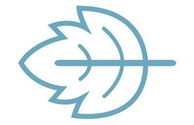 Peppermint to receive $1.5m via placement to strategic Fintech investor Smidge Digital Unit Trust