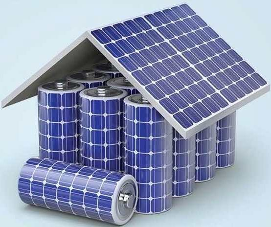 RateSetter signs $100 million deal with the Federal Government's CEFC for South Australian Home Battery Scheme