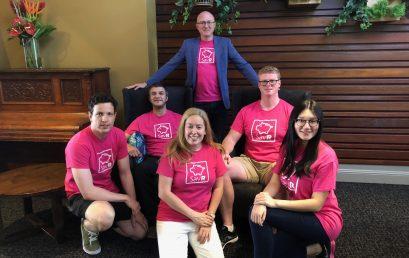 Brisbane based startup SavR completes $1,000,000 Seed investment round