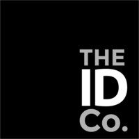 The ID Co