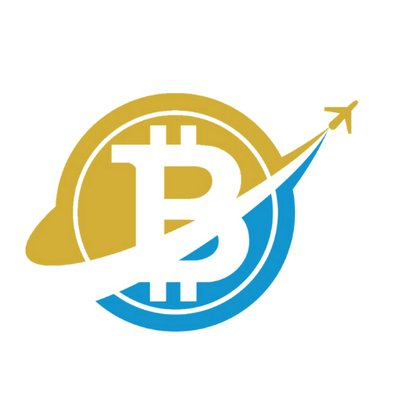 World's largest crypto exchange Binance invests $3.5 million in Australian startup TravelbyBit