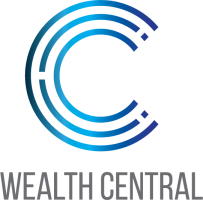 Wealth Central