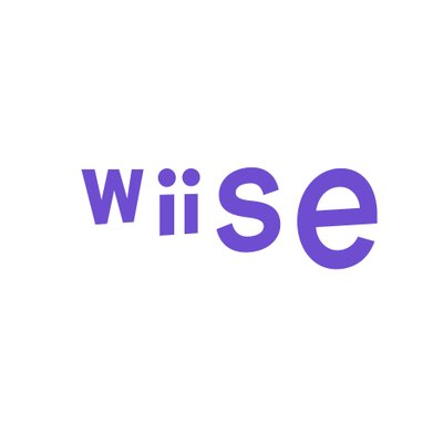 New KPMG-owned Xero competitor Wiise looks to rhipe for growth