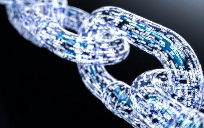 Buzzing trend of Australian FinTech – ASX intends blockchain setup for settlements
