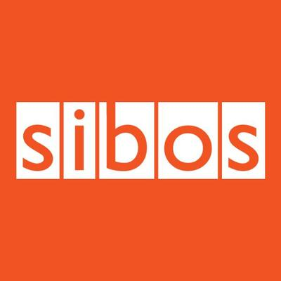 Huge Sibos event shows surging clout of banking and fintech