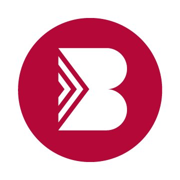Bendigo embraces fintech to offer instant home loans