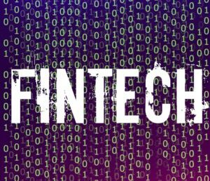 Fintech trends and predictions for 2019